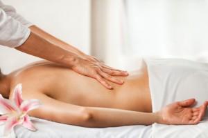 nГјrnberg erotische massage massage erotische dresden