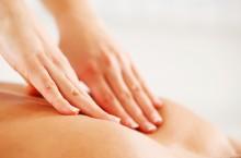 Massage Theraphy